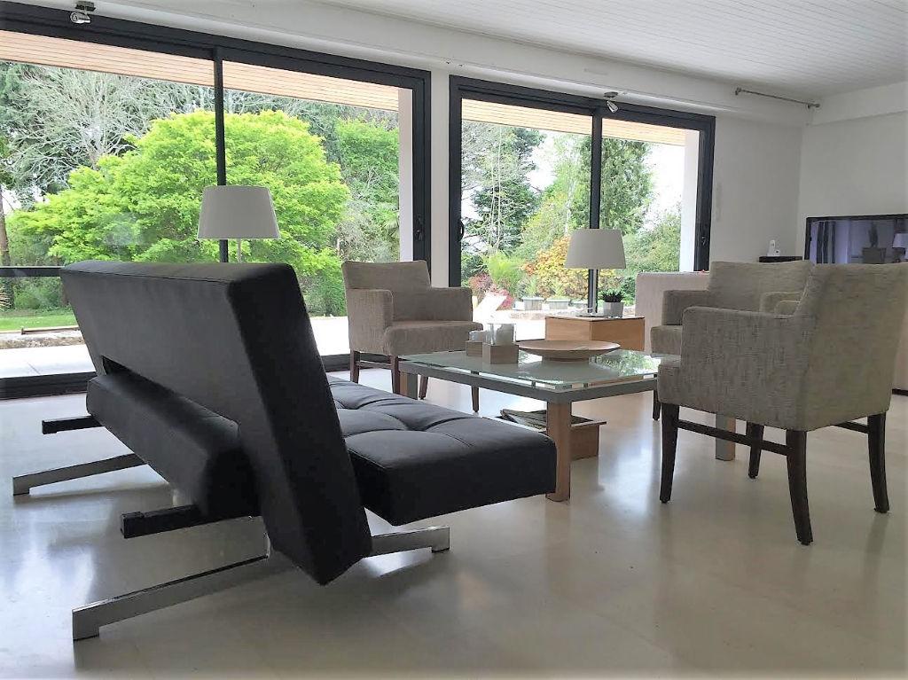 a vendre maison 255 m quimper villadici. Black Bedroom Furniture Sets. Home Design Ideas